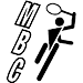 MAURE BADMINTON CLUB Logo